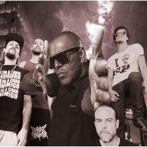 Gog e Asfixia Social relançam clássico do rap nacional