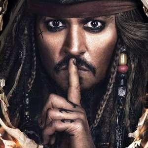 Amber Heard intima Disney e polícia de Los Angeles a revelar informações sobre Johnny Depp