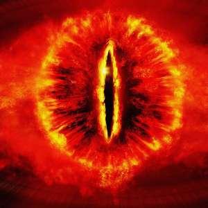 """Série do Senhor dos Anéis terá """"o maior vilão de Tolkien"""""""