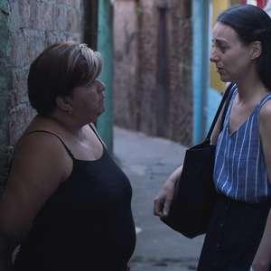 'Um Crime em comum' faz drama social sobre burguesia branca