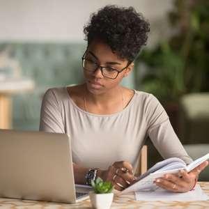 Descubra se vale a pena adquirir um crédito pessoal