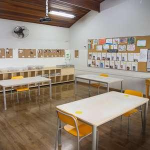 Prefeitura de SP libera abertura de escolas em fevereiro