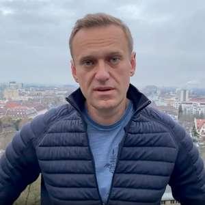 Rússia transfere opositor Alexei Navalny para colônia penal