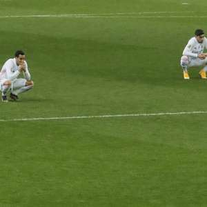 Bilbao elimina Real e decidirá Supercopa com Barcelona