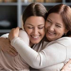 Ficar bem com a mãe: conselhos dos elementos dos signos ...