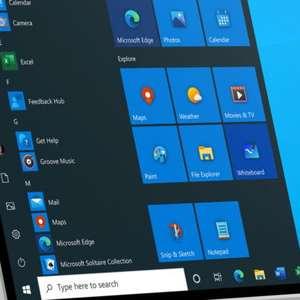 Windows 10 tem bug que corrompe sistema com um só comando