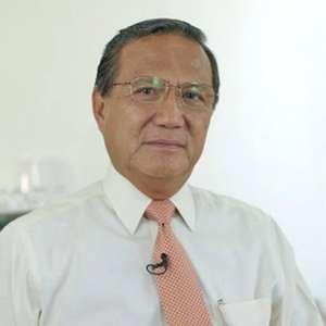 Morre, aos 73 anos, o pediatra e toxicologista da USP ...
