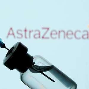 Como funciona a vacina Oxford-AstraZeneca