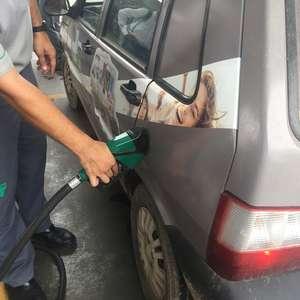 Diesel sobe pela 7ª semana seguida nos postos do Brasil; ...