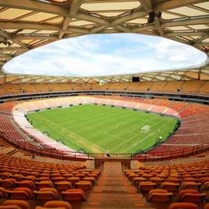 Oxigênio Para Manaus: Clubes entram na campanha por ...