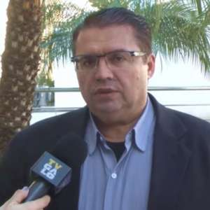 Rodrigo Caetano avalia diretor da base antes de tomar ...