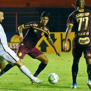 Fluminense x Sport: prováveis times, onde ver, ...