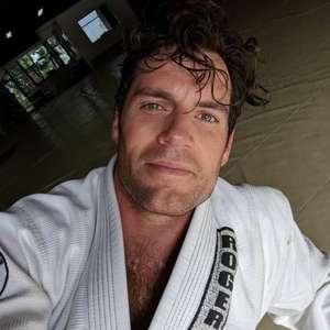 Jiu-Jitsu e açaí brasileiros, a combinação preferida do ...