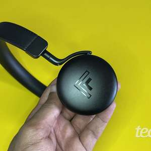 Headset Bluetooth Intelbras Focus Style: o gadget do ...