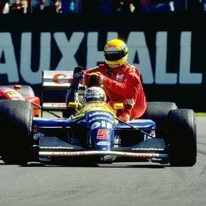 30 anos sem título brasileiro na Fórmula 1, e contando