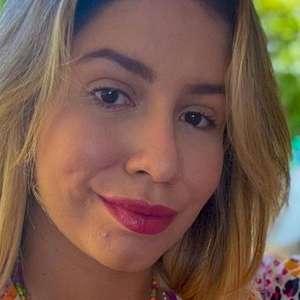 """Marília Mendonça sobre o BBB21: """"Confirmadíssima"""""""