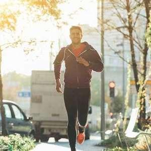 10 vantagens que vão te motivar a começar na corrida