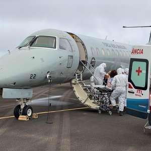 Famílias pedem doações e vaquinha para acompanhar pacientes