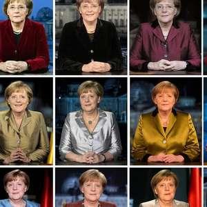 De 'mãezinha' a maior líder da Europa: o legado de Angela Merkel, que deixa o poder na Alemanha após 4 mandatos