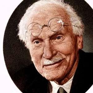 Por que Carl Jung provavelmente se horrorizaria com a interpretação atual de conceitos que criou?