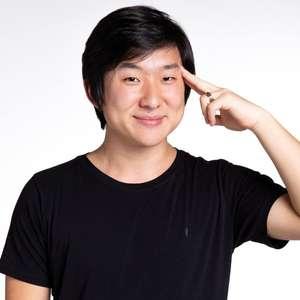Pyong Lee detalha convite, cachê e pré-confinamento do ...