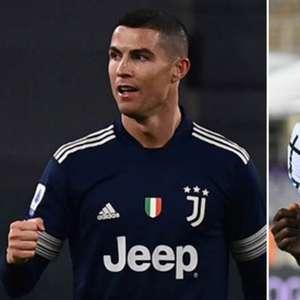 Inter de Milão x Juventus: onde assistir e prováveis ...