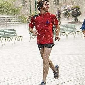 Melhores maneiras para se recuperar de uma maratona