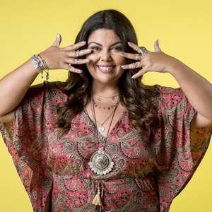 Depois de Falas Negras, Globo prepara Falas Femininas