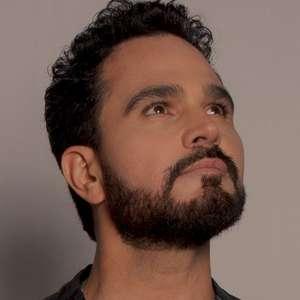 """Luciano Camargo anuncia """"Haja Luz"""", canção que compõe ..."""