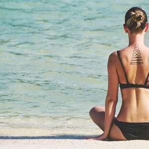 Conheça a meditação do perdão: desapegue-se do passado