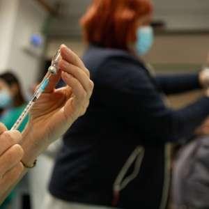 Vacina para covid: o que é a 'isenção de ...