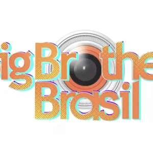 'BBB 21': Boninho fala sobre data em que 'lista' será ...