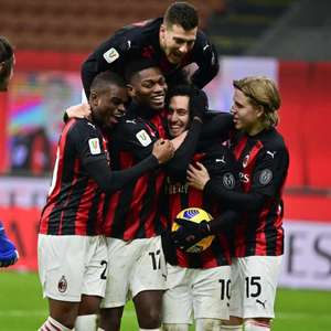 Cagliari x Milan: onde assistir e prováveis escalações