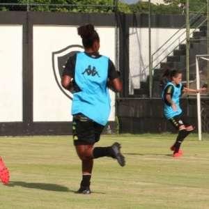 Botafogo encara o Bahia em jogo decisivo da semifinal da ...