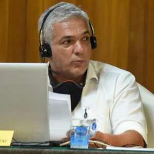 Santos vai investigar contratações feitas nas últimas ...