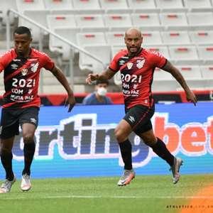 Casagrande critica 'dificuldade de vencer' do São Paulo: ...