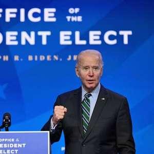 Defesa dos EUA teme ataque interno durante posse de Biden