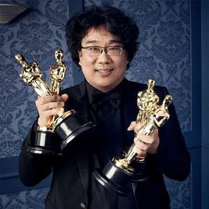 Academia muda regras do Oscar de Melhor Filme Internacional