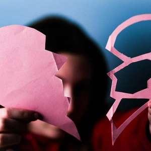 Aprenda simpatias para curar um coração partido