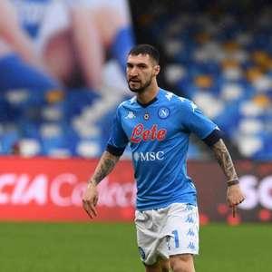 Napoli goleia a Fiorentina por 6 a 0 e entra na zona de ...