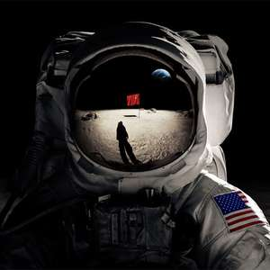 For All Mankind: Trailer da 2ª temporada ameaça com ...