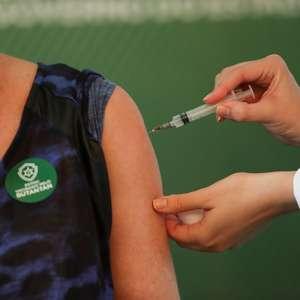 Vacina contra covid-19: veja datas e os grupos prioritários