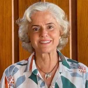 """Marieta Severo fala sobre sua luta contra a covid: """"Pânico"""""""