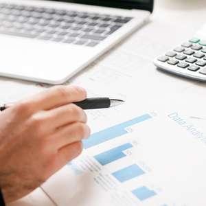 Empresa de governança em dados mestres faz parceria com ...