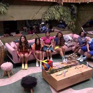 'BBB 21': o que se sabe de como vai ser o 'Big Brother' ...
