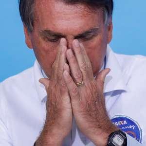 Grupos convocam atos pró-impeachment de Bolsonaro