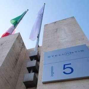Ações da Stellantis chegam às bolsas de Milão e Paris