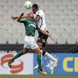 Palmeiras x Corinthians, Premier League e mais; Saiba ...