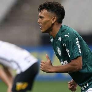 Maratona: Palmeiras chega para o Dérbi com 14 jogos a ...
