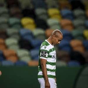Porto acusa Sporting de 'atentado à saúde pública' em ...